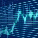 株主優待の種類とリスクとメリット