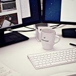 転職情報サイトのまとめ業種別一覧