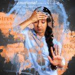 『お金がない』と感じる主婦の不安と対策や解決方法