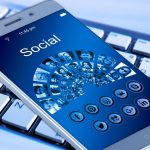 Y!mobileのアンドロイドスマホを海外(中国)で通話だけを利用する方法