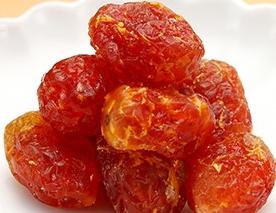 おせちトマト